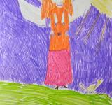 drawings_mgl2015_06.jpg