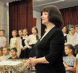 choir_mgl_may2017_dsc0185.jpg