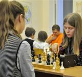 chess_glk_08_12_2017-31.jpg