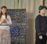 wind_in_the_willows1_mgl_2013_348.jpg