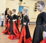 new_year_dances_glk_23_12_2017-142.jpg