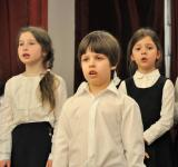 choir_mgl_may2017_dsc0194.jpg