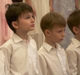 choir_mgl_december201556.jpg