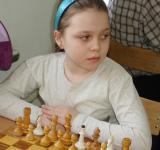 chess_glk_2010_dsc04266.jpg