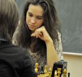 chess_glk_15_12_2017-113.jpg