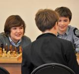 chess_mgl_febr_2016-140.jpg