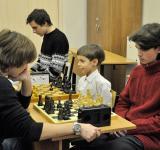 chess_glk_15_12_2017-81.jpg