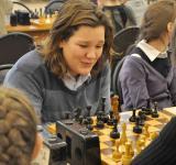 mgl_chess_12_2016-20.jpg