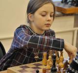 mgl_chess_12_2016-29.jpg
