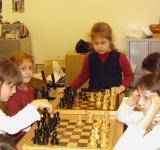 chess_11_2009_glk_dsc01824.jpg
