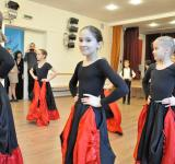 new_year_dances_glk_23_12_2017-120.jpg