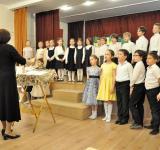 choir_mgl_may2017_dsc0177.jpg