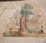 napoli_frescos_0075.jpg