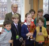 chess_team_mgl_2014.jpg