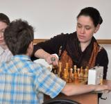 mgl_chess_april_2016-146.jpg