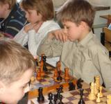 chess_glk_2010_dsc04285.jpg
