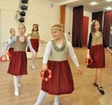 dances2_may_2017_dsc0033.jpg
