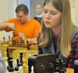 chess_glk_08_12_2017-39.jpg