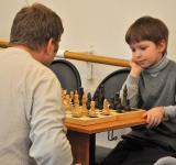 chess_mgl_febr_2016-106.jpg