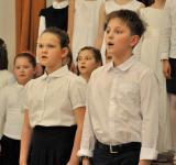 choir_mgl_may2017_dsc0215.jpg