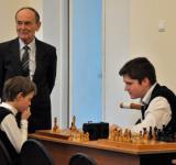 chess_mgl_febr_2016-110.jpg