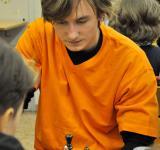 chess_glk_15_12_2017-7.jpg