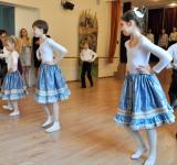 dances4_mgl_may2016-9.jpg
