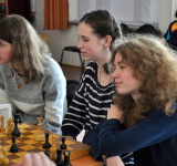 mgl_chess_april_2016-91.png