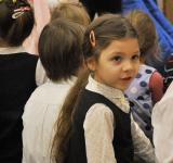 new_year_mgl_2017_primary_school-58.jpg
