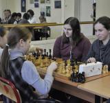 chessmgl_febr2015_268.jpg