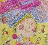 drawings_glk_2017_2018096b.jpg
