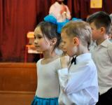 dances2_mgl_may2015_17.jpg