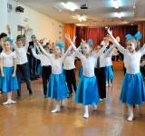 dances2_mgl_may2015_45.jpg