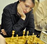 chess_glk_08_12_2017-94.jpg