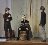 wind_in_the_willows1_mgl_2013_144.jpg