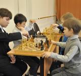 chess_febr2016_mgl_059.jpg