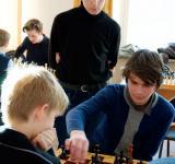 chess_02_2017_glk-158.jpg