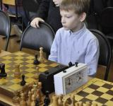 chessmgl_febr2015_075.jpg