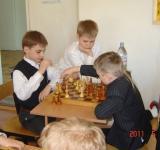 chess_glk_2011_dsc00031.jpg