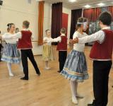 dances_glk_2017_dsc0352.jpg
