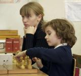 chess_glk_24_01_2017_36.jpg