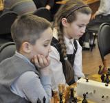 chess_febr2016_mgl_002.jpg