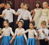 choir_mgl_2-3grades_12_2016-58.jpg