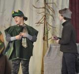 wind_in_the_willows1_mgl_2013_227.jpg