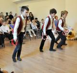 dances2_may_2017_dsc0054.jpg