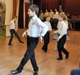 dances4_mgl_may2016-19.jpg