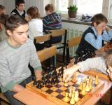 chess_glk_2010_dsc04274.jpg