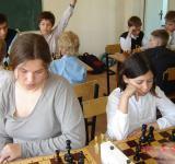 chess_glk_dsc00037.jpg