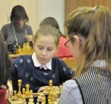chess_glk_08_12_2017-106.jpg