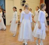 new_year_dances_glk_23_12_2017-34.jpg